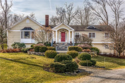 Photo of 138 Indian Hill Road, Bedford, NY 10506 (MLS # 4902438)