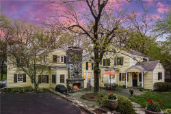 Photo of 478 Quaker Road, Chappaqua, NY 10514 (MLS # 4902454)