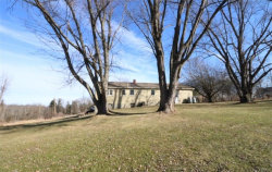 Photo of 279 Long Lane, Bloomingburg, NY 12721 (MLS # 4902463)