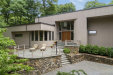 Photo of 30 Whippoorwill Road, Armonk, NY 10504 (MLS # 4902465)