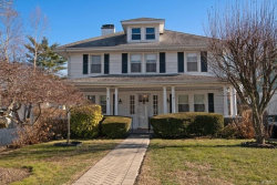 Photo of 152 Bradley Road, Scarsdale, NY 10583 (MLS # 4902544)