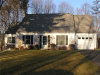 Photo of 7 Lookout Avenue, New Paltz, NY 12561 (MLS # 4902553)