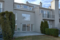 Photo of 25 Waterside Close, Eastchester, NY 10709 (MLS # 4902579)