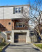 Photo of 605 Bronx River Road, Yonkers, NY 10704 (MLS # 4902618)