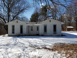 Photo of 1791 Greenville Turnpike, Port Jervis, NY 12771 (MLS # 4902740)