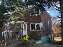 Photo of 3315 Lurting Avenue, Bronx, NY 10469 (MLS # 4902755)