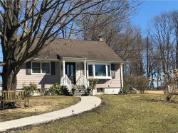 Photo of 3746 Valleyview Street, Mohegan Lake, NY 10547 (MLS # 4902757)