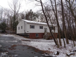 Photo of 25 Bluebird Trail East, Wurtsboro, NY 12790 (MLS # 4902768)