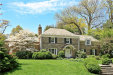 Photo of 47 Axtell Drive, Scarsdale, NY 10583 (MLS # 4902771)