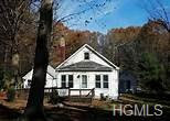 Photo of 3740 State Route 52, Pine Bush, NY 12566 (MLS # 4902775)