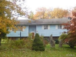 Photo of 36 Maureen Drive, Middletown, NY 10940 (MLS # 4902786)