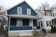 Photo of 74 Maple Street, Newburgh, NY 12550 (MLS # 4902829)