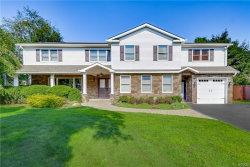 Photo of 1 Green Hill Lane, Spring Valley, NY 10977 (MLS # 4902883)