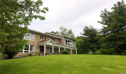 Photo of 6 Denton Lane, Warwick, NY 10990 (MLS # 4902887)