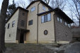Photo of 45 Underhill Trail, Monroe, NY 10950 (MLS # 4902892)