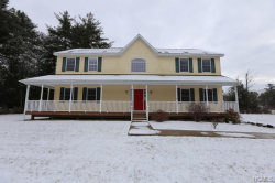 Photo of 63 Forest Lane, Monticello, NY 12701 (MLS # 4902964)