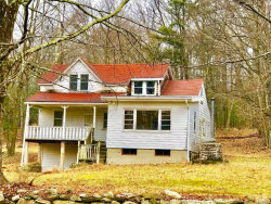Photo of 217 Church Road, Pine Bush, NY 12566 (MLS # 4902986)