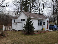 Photo of 1241 State Route 94, New Windsor, NY 12553 (MLS # 4903011)