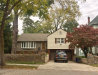 Photo of 71 Belvedere Drive, Yonkers, NY 10705 (MLS # 4903035)