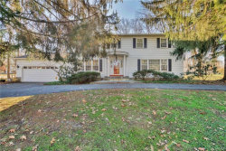 Photo of 2 Well Street, Nanuet, NY 10954 (MLS # 4903093)
