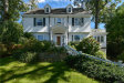 Photo of 4 The By Way, Bronxville, NY 10708 (MLS # 4903125)