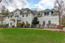 Photo of 131 Hardscrabble Lake Drive, Chappaqua, NY 10514 (MLS # 4903163)