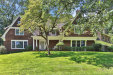 Photo of 9 Pheasant Drive, Armonk, NY 10504 (MLS # 4903213)