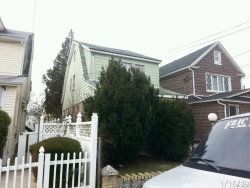 Photo of 119-38 189th Street, call Listing Agent, NY 11412 (MLS # 4903266)