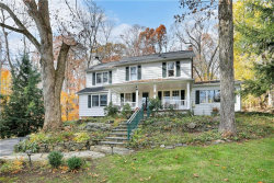 Photo of 28 Elizabeth Place, Armonk, NY 10504 (MLS # 4903275)