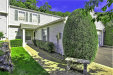 Photo of 604 Watch Hill Drive, Tarrytown, NY 10591 (MLS # 4903282)