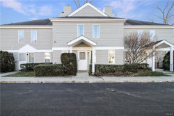 Photo of 13 Kings Park Drive, Port Chester, NY 10573 (MLS # 4903318)