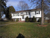 Photo of 28 Clintonwood Drive, New Windsor, NY 12553 (MLS # 4903323)