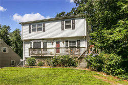 Photo of 237 Hall Avenue, White Plains, NY 10604 (MLS # 4903602)