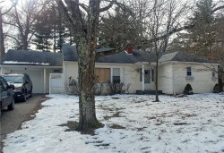 Photo of 122 Cantrell Avenue, Middletown, NY 10940 (MLS # 4903679)