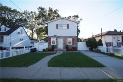 Photo of 2466 8th Street, call Listing Agent, NY 11554 (MLS # 4903796)