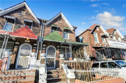 Photo of 945 Elder Avenue, Bronx, NY 10473 (MLS # 4903899)