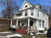 Photo of 28 Main Street, Unionville, NY 10988 (MLS # 4903910)