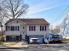 Photo of 31 Standish Avenue, Yonkers, NY 10710 (MLS # 4903932)
