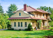 Photo of 20 Harvest Road, Bloomingburg, NY 12721 (MLS # 4903941)