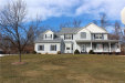 Photo of 103 Winding Brook Court, New Windsor, NY 12553 (MLS # 4904146)