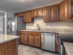 Photo of 2327 State Route 207, Campbell Hall, NY 10916 (MLS # 4904173)