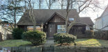 Photo of 150 Mountaindale Road, Yonkers, NY 10710 (MLS # 4904184)