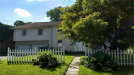 Photo of 43 Brookfield Place, Pleasantville, NY 10570 (MLS # 4904205)