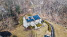 Photo of 2 Rifkin Court, Spring Valley, NY 10977 (MLS # 4904322)