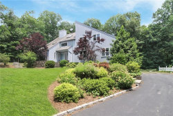 Photo of 10 Woodland Court South, Bedford, NY 10506 (MLS # 4904377)