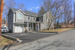 Photo of 155 Braunsdorf Road, Pearl River, NY 10965 (MLS # 4904474)