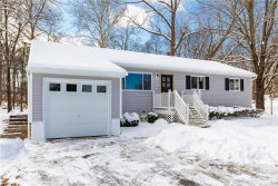 Photo of 7 Oneida Lane, Wappingers Falls, NY 12590 (MLS # 4904476)