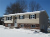 Photo of 22 Oxford Road, New Windsor, NY 12553 (MLS # 4904515)