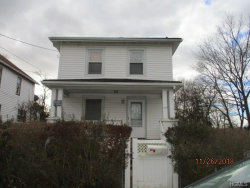 Photo of 135 henry Street, call Listing Agent, NY 11575 (MLS # 4904647)