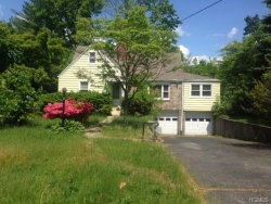 Photo of 5 Haines Boulevard, Port Chester, NY 10573 (MLS # 4904654)